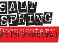 SS Film Festival logo